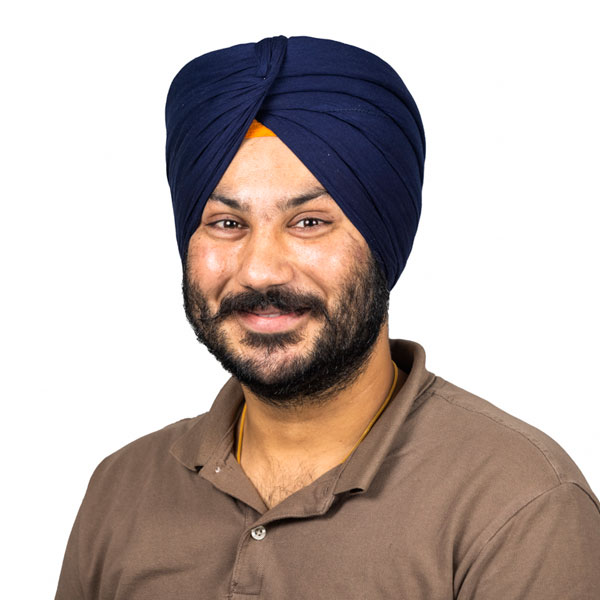 Manjinder-Singh